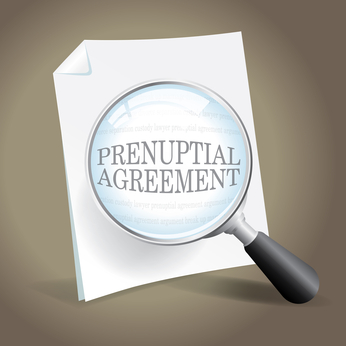 Prenuptial Agreements Part 2: Bulletproofing Your Prenup - Avoid Common Pitfalls By Joshua B. Hecht of Sunshine, Isaacson & Hecht, LLP